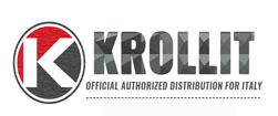 Blog di Krollit
